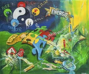Energiepfad4