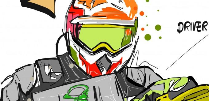Projekt - Zeichnung 2_46
