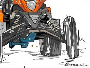 Projekt - Zeichnung 2_48