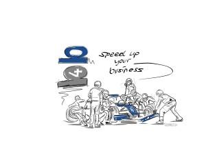 B4B Speed up - Zeichnung 1_1