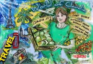 Spar Lehrling Claudia_web v2