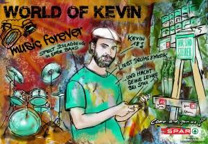 Spar Lehrling Kevin_web