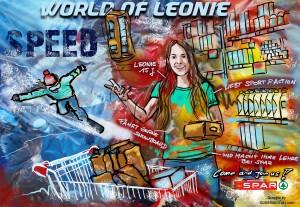 Spar Lehrling Leonie_web v2