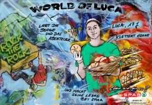 Spar Lehrling Luca_web