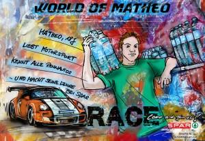 Spar Lehrling Matheo_web