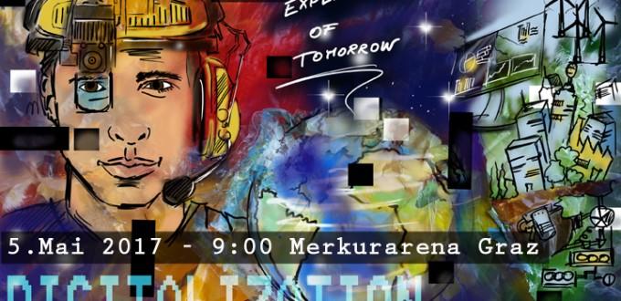 Event-Teaser mit Datum_web