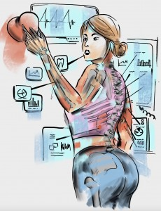 Lady web jpg